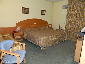 アスコット ロッジング ホテル 写真