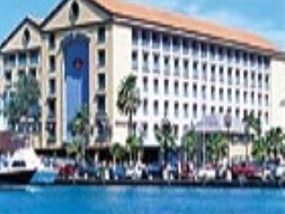Renaissance Aruba Resort & Casino, A Marriott Luxury & Lifestyle Hotel