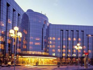 シャングリラ ゴールデン フラワー ホテル