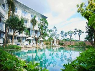 �̿���Fontana Hotel Bali a PHM Collection