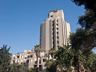写真:キング ソロモン エルサレム ホテル