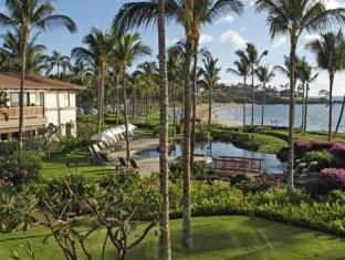 写真:ワイリア ビーチ ヴィラズ デスティネーション ラグジュアリー ホテル