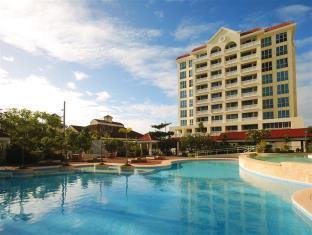 写真:ソトグランデ ホテル & リゾート