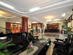 写真:デュイ タン ホテル