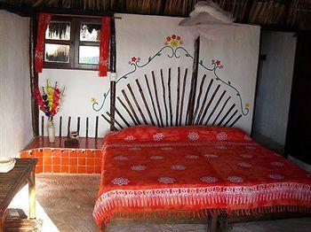 Retiro Maya Tulum