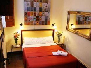 写真:ヌエヴォ スイゾ ベッド アンド ブレックファースト
