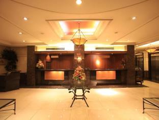 写真:マビニ マンション ホテル