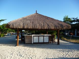 写真:タリマ ビーチ ヴィラズ & ダイブ リゾート