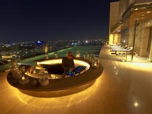 写真:ホテル デス アーツ サイゴン Mギャラリー コレクション