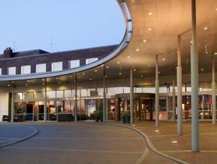 写真:ヒルトン ヘルシンキ カラスタヤトッパ ホテル