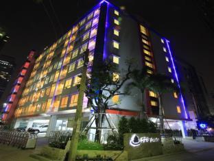写真:SPB パラダイス ホテル