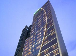 写真:マデラ ホン コン ホテル