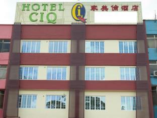 写真:ホテル シック