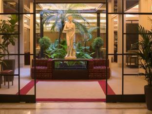 写真:デイ ボルゴニョーニ ホテル