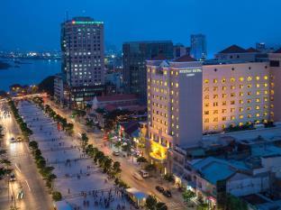 写真:サイゴン プリンス ホテル