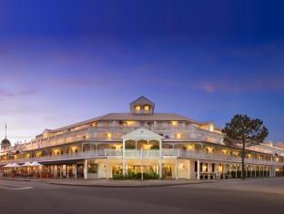 写真:エスプラネード ホテル フリーマントル バイ リッジス