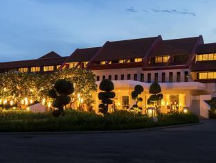 写真:ル メリディアン アンコール ホテル