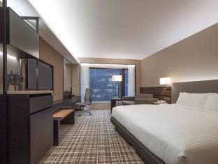 写真:ニュー ワールド ミレニアム ホンコン ホテル