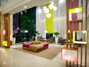 写真:EMM ホテル サイゴン