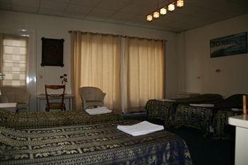 写真:ホテル 83