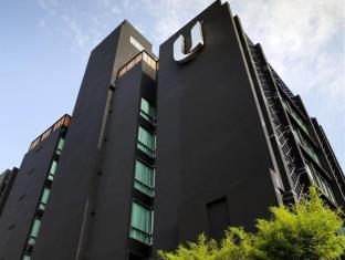 写真:U スクンビット ホテル バンコク