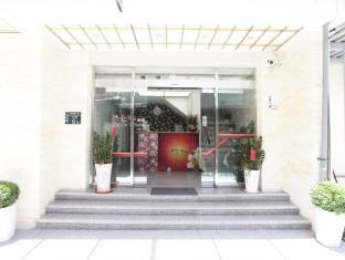 写真:ライ チー テゥ ホテル