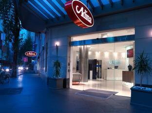 写真:アディーナ アパートメント ホテル シドニー