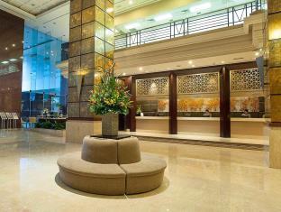 写真:グランド シーズンズ ホテル