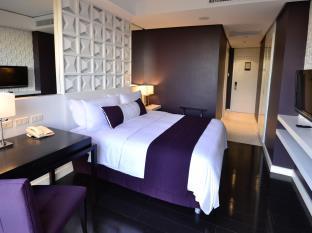 写真:ベイリーフ イントラムロス ホテル