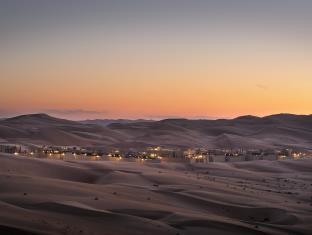 アナンタラ カスル アル サラブ デザート リゾート