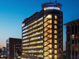 写真:ロワジール ホテル ソウル ミョンドン