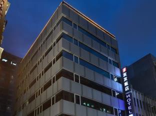写真:ヨヨ ホテル