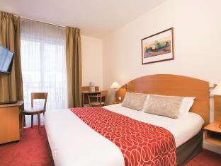 写真:ヴィラ モディリアーニ ホテル