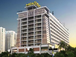 写真:ミダス ホテル & カジノ