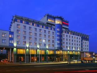 シェラトン ポズナン ホテル