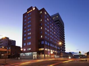 写真:トラベロッジ ホテル ホバート