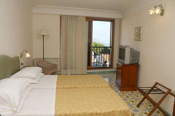 写真:ホテル ルーフォロ