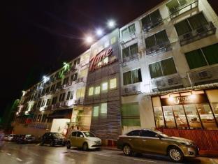 写真:チューン ホテル - ウォーターフロント クチン