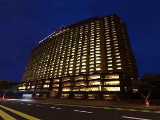 スイス インターナショナル ホテル シアメン