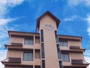 写真:ノラ レイクビュー ホテル