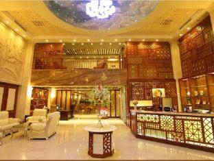 写真:アウ ラク ホテル 2