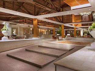 写真:ザ ラグナ ア ラグジュアリー コレクション リゾート アンド スパ ヌサ ドゥア バリ