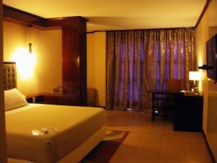 写真:ドルシネア ホテル & スイーツ