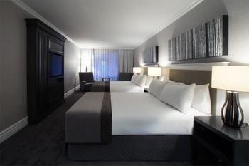 写真:ホテル マノワール ビクトリア