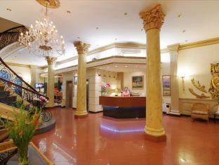 写真:ザ スプリング ホテル