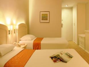 写真:リヴィエラ マンション ホテル