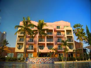 写真:サンタ フェ ホテル