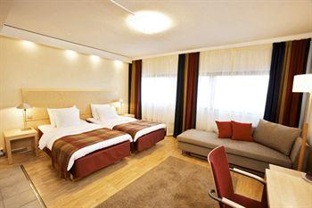 写真:オリジナル ソコス ホテル パシラ