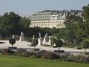 写真:ル ムーリス ホテル
