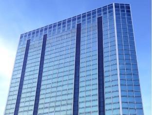 写真:Best Western Plus Hotel Kowloon